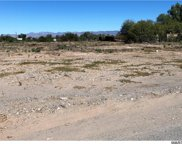 1285 Vacation Dr, Mohave Valley image