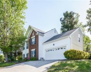 3737  Winterberry Court, Concord image