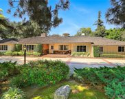 1105 W Foothill Boulevard, Arcadia image