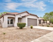21855 E Via Del Palo Drive, Queen Creek image
