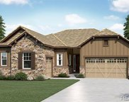 7868 South Valleyhead Way, Aurora image