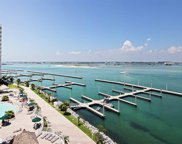 28105 Perdido Beach Blvd Unit C216, Orange Beach image