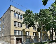 2210 W Winnemac Avenue Unit #2, Chicago image
