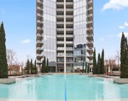 2900 Mckinnon Street Unit 505, Dallas image