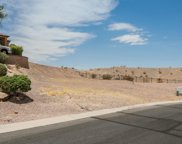 1718 E Tradition Ln, Lake Havasu City image