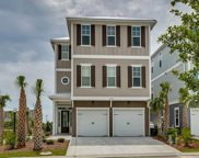 4900 Salt Creek Court, North Myrtle Beach image