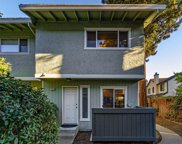 5059 Country Club Drive, Rohnert Park image