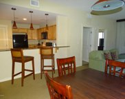 15100 FRONT BEACH 1208 Road Unit 1208, Panama City Beach image