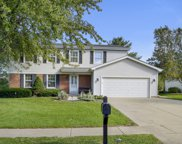 404 South Windhaven Trail, Mchenry image