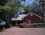 3342 Lenox Mill Unit 1, Tallahassee image