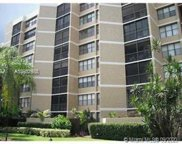 16300 Nw Golf Club Rd Unit #510, Weston image