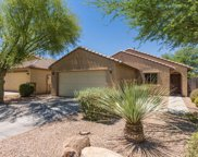 1843 W Desert Canyon Drive, Queen Creek image