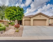 41010 N Lytham Way, Anthem image