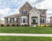 2515 Wood Hollow  Trail, Zionsville image