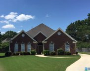 4002 Edgeview Cir, Trussville image