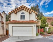 2150 Rebecca Way, Lemon Grove image