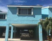 9828 Leeward, Key Largo image