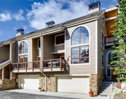 442 White Cloud Unit 442, Breckenridge image