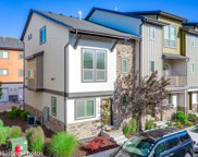 14735 S Nob Ln, Bluffdale image
