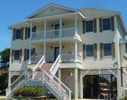50224 Snug Harbor Drive, Frisco image
