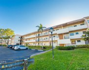 3080 Holiday Springs Blvd Unit #108, Margate image