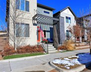 1875 W 67th Place, Denver image