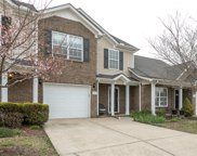3027 Soaring Eagle Way, Spring Hill image