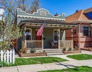 3435 W Conejos Place, Denver image