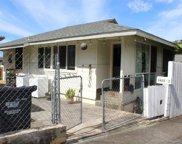 3423 Paalea Street, Honolulu image