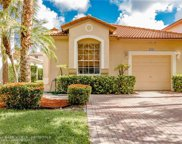 6361 NW 38th Dr, Coral Springs image