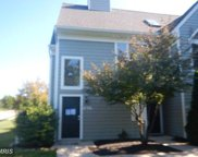 7601 COACHLIGHT LANE Unit #B-U, Ellicott City image