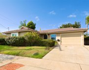 4354 Mayflower, Clairemont/Bay Park image