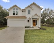 17603 Village Dr, Dripping Springs image