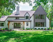 3929 Woodlawn Dr, Nashville image