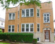 3649 North Kedvale Avenue Unit 2B, Chicago image