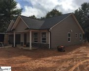 1046 Foster's Grove Road, Chesnee image