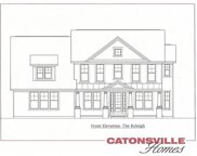 14510 OLD FREDERICK ROAD, Cooksville image