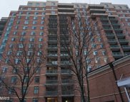 11700 OLD GEORGETOWN ROAD Unit #1004, North Bethesda image