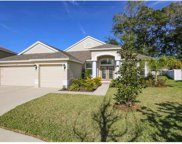 231 Parsons Woods Drive, Seffner image