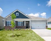 8051 Forest Hills Drive, #332, Spring Hill image