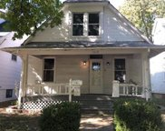 5519 Grace, St Louis image