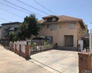 1421     Courtland Avenue, Los Angeles image