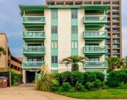 5521 N Ocean Blvd. Unit 1 A, Myrtle Beach image