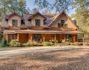 146 Morton Road, Simpsonville image