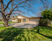 7503 Pipers Ln, San Antonio image