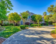 5708  Granite Bend Court, Granite Bay image