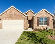 6516 Roaring Creek, Denton image