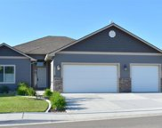 10320 W 18th pl, Kennewick image