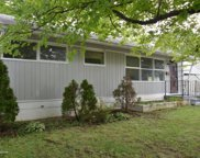 329 E Southside Ct, Louisville image
