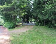 1788 Cline Rd, White Pass image
